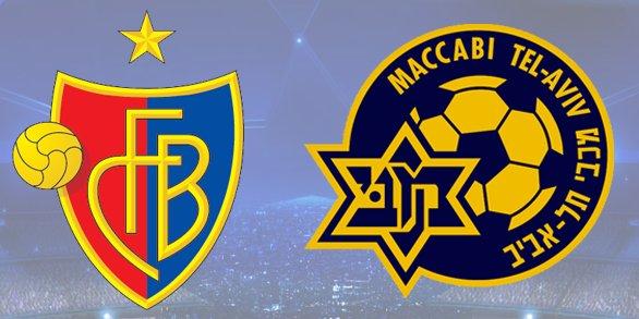 Лига чемпионов УЕФА - 2013/2014 Ecfb876051e2
