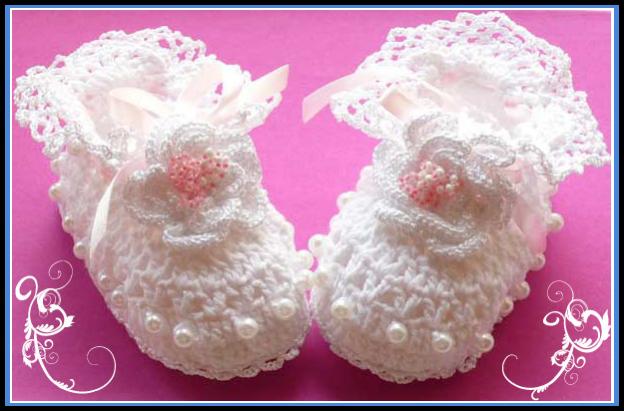 Лену (Мишка) поздравляем с рождением доченьки! F44db3e2b1cb