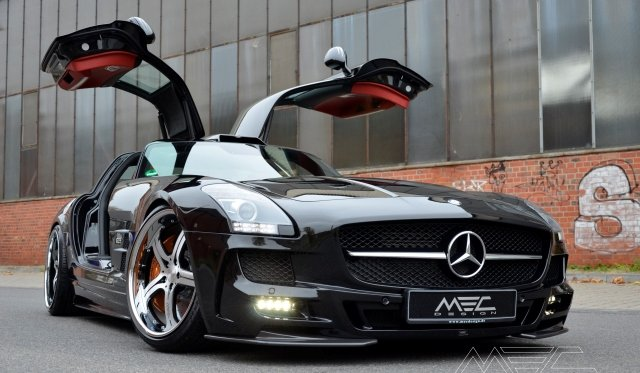 =Mercedes-Benz  = C56b448f2b7e