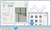 SAP 3D Visual Enterprise Author (Deep exploration) - Страница 4 0c5971f997f0