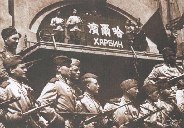 Магазин пистолет-пулемёта Судаева 22336a82bc94