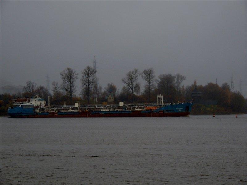 Фотографии рек и речных судов 84d9e1b3cfc3