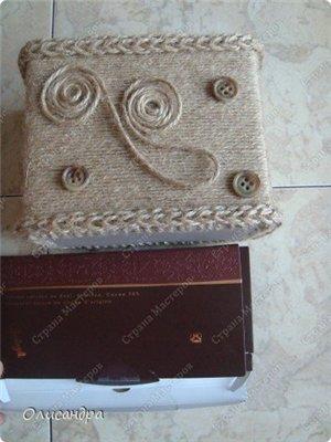 Коробочки, корзинки, шкатулочки, упаковки   1f35bc459b13t
