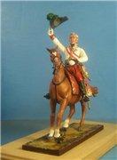VID soldiers - Napoleonic austrian army sets 74e2d5d6b203t