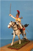 VID soldiers - Napoleonic russian army sets 62dd9cbc96d9t