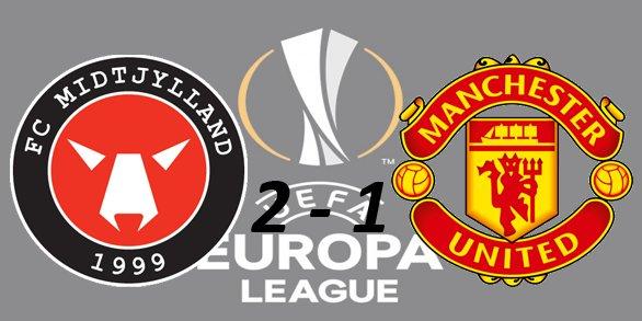 Лига Европы УЕФА 2015/2016 300781e71e1b