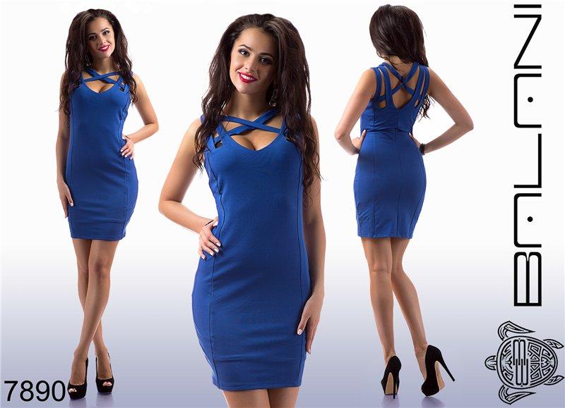 Laxar - оптовый интернет-магазин модной одежды Aea667dfa350