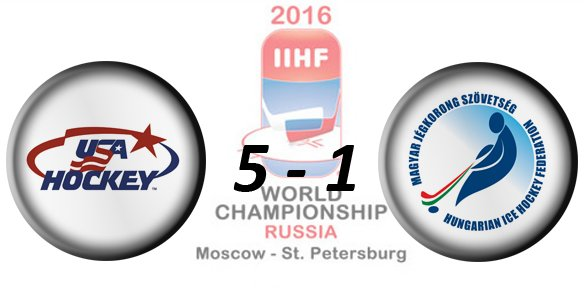Чемпионат мира по хоккею с шайбой 2016 794cc0ae3efe