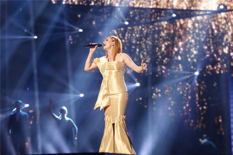 Евровидение 2016 - Страница 4 Db759e184611
