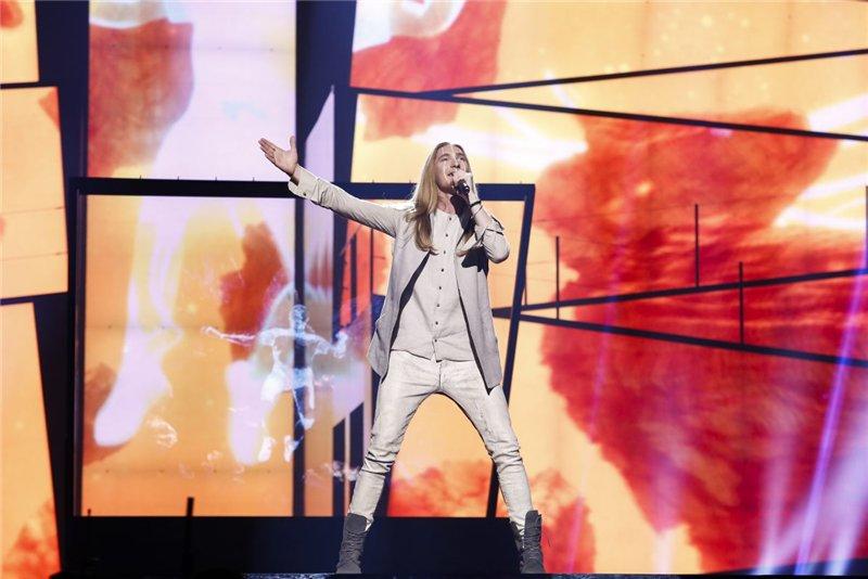 Евровидение 2016 - Страница 4 21728300fc3a