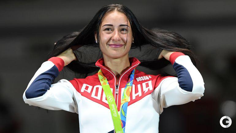 Олимпийские игры 2016-2 - Страница 20 355a903d1dc7