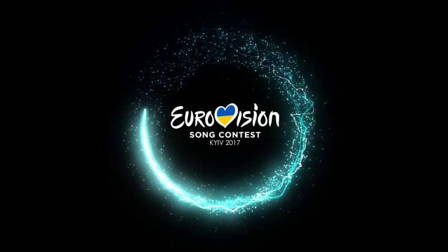 Евровидение 2016 - Страница 7 3b5eeb2094ea