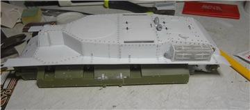 Т-28 прототип 89ccab6c6ccbt
