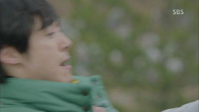 Сериалы корейские - 7 - Страница 3 54717a9e9932