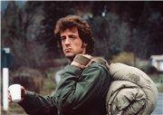 Рэмбо: Первая кровь / First Blood (Сильвестр Сталлоне, 1982) A5e4fffbe94ft