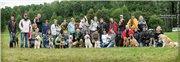 Джерард О'Ши - летний лагерь: хендлинг и ринговая дрессировка 22-28.07.13 - Страница 2 5948949b235bt