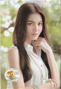Месть, научившая любить / Roy Lae Sanae Luang / Tricky lovers / Charming Deception (Тайланд, 2013 г., 18 серий) F068012fe6e1t