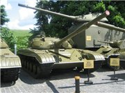 Military museums that I have been visited... 02eea4abc74dt