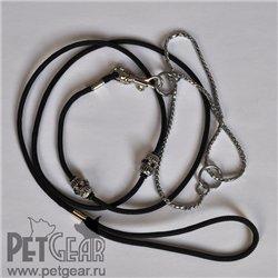 Интернет-зоомагазин Pet Gear - Страница 2 E66ee684d194