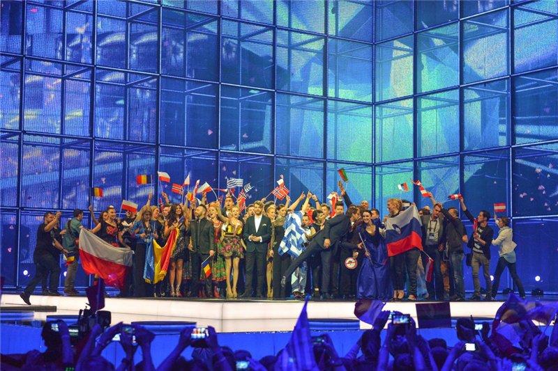 Евровидение 2014 - Страница 4 513e45effa2b