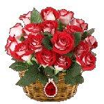 Поздравляем с Днем Рождения Веру Яковенко (VeraYakovenko) Fb4e241c98f5t