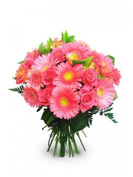 Поздравляем с Днем Рождения Ольгу (Bysi4ka) 3fd892fd56fet