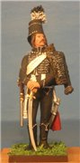 VID soldiers - Napoleonic french army sets A3271fb7d783t