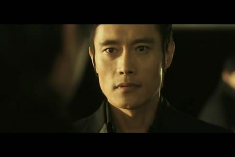 Lee Byung Hun / Ли Бен Хон не пьет одеколон  - Страница 2 E38d26f758fd
