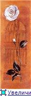 Цветы, букеты 3991332b475at