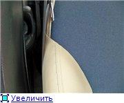 Виталий Xedos 6 6194e140bfd2t