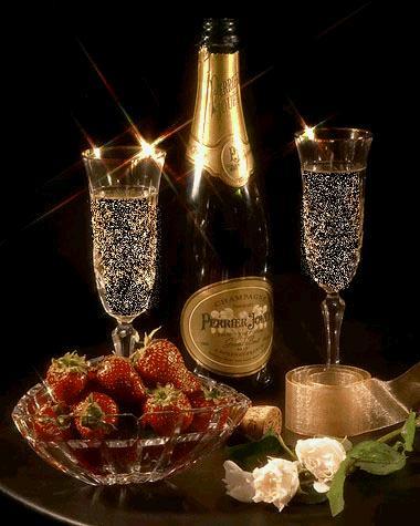 Lirу70 поздравляем  2 июня с Днем рождения! 47c771b72193