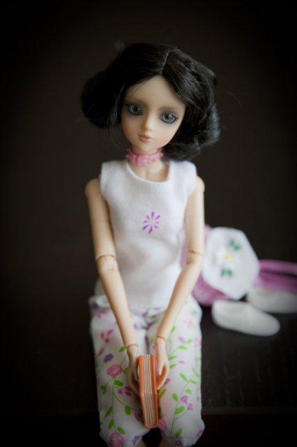 Enifer: Little Jane (J-doll) 93cedff79f90