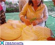 СОРОЧИНСКАЯ ЯРМАРКА 2010-11-12года - Страница 2 F7252ef4cb09t