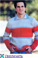 Мужские свитера 54ba8bdb2efbt