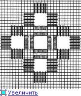 ВИДЫ ЭЛЕМЕНТОВ ТЕХНИКИ ХАРДАНГЕР (Hardanger) 704f483cac2bt