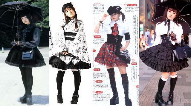 Японская мода ^^ 44d6ff6e342f