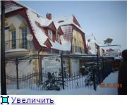 Польский город Миколайки - место отдыха калининградцев 14eab94f64a5t