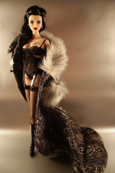 Fashion Royalty E86deea04d1a