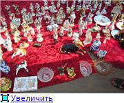 Салтыковка. 1be83e055732t