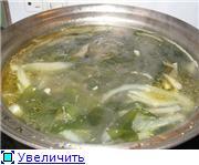 корейская кухня D76f58274d33t