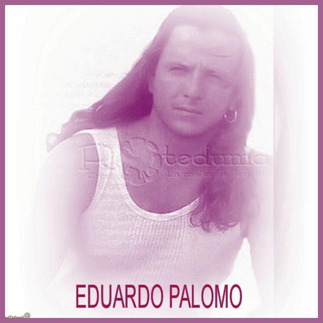 Эдуардо Паломо/Eduardo Palomo - Страница 6 5566d755b153