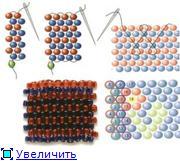 Техника плетения 016061bc80fdt