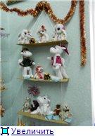 Выставка кукол в Запорожье - Страница 4 916de1713aaft