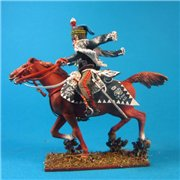 VID soldiers - Napoleonic british army sets 0260f980048at