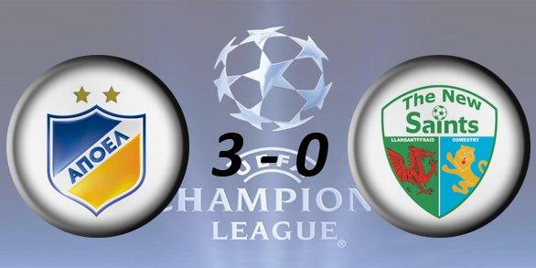 Лига чемпионов УЕФА 2016/2017 65c0adc26311