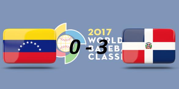 Мировая бейсбольная классика 2017 9554f53850af