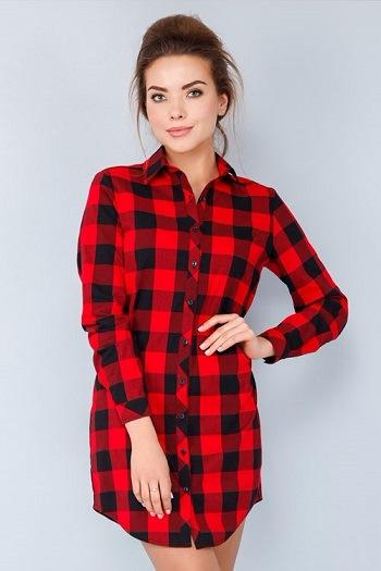 Молодёжная одежда для ярких девушек Chicwear! C92e6fbe6e1f