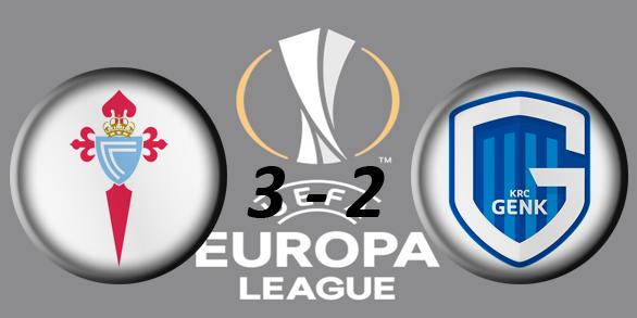 Лига Европы УЕФА 2016/2017 - Страница 2 D7e9de900d05