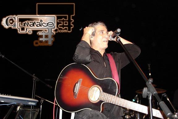 Гильермо Давила/Guillermo Davila  90081b16fd99