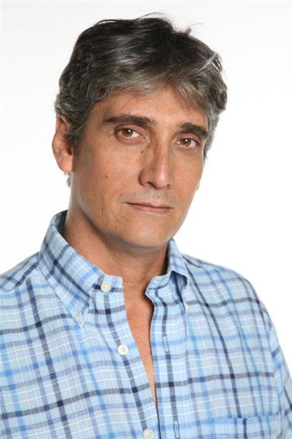 Гильермо Давила/Guillermo Davila  1504400db3c6